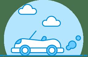 Checklist nieuwe auto
