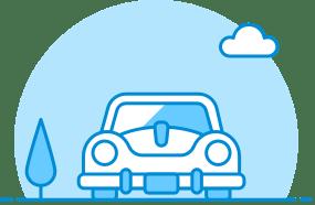 Import auto verzekeren