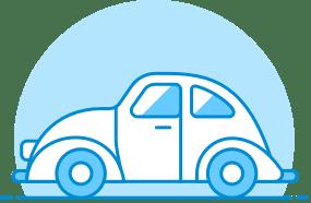 Autoverzekering wijzigen