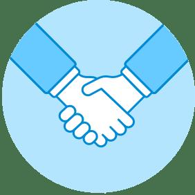 Intermediair verzekering