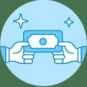 Allianz autoverzekering vergelijken