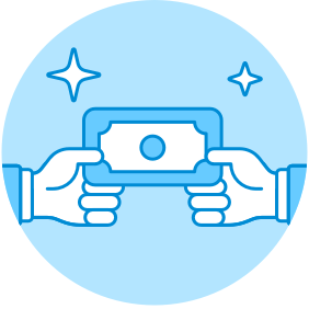 Allianz direct autoverzekering