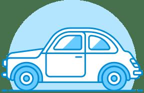 WA verzekering auto