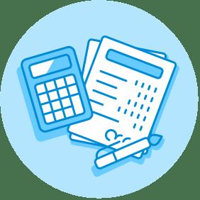 Autoverzekering berekenen
