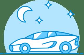 Autorijden met alcohol op