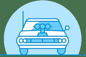 Ongevallen-inzittenden verzekering