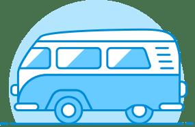 Tijdelijke autoverzekering voor oldtimer