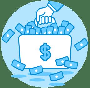 Autoverzekering zonder eigen risico